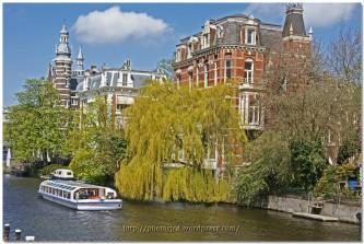 Amsterdam 033