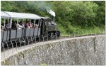 Tain-Train de l'Ardèche 122