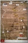 Plan Cascades Hérisson