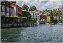 Lacs Italiens-03297