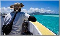 Île aux Aigrettes Retour-6954