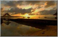 Lever soleil-07015